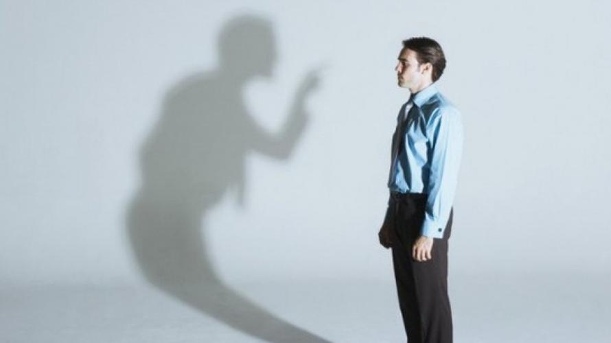 Как часто вы находитесь в ладу с самим собой? Внутренние конфликты – что с ними делать?