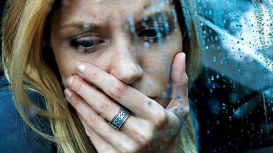 Страх смерти или танатофобия – кто виноват и что делать?