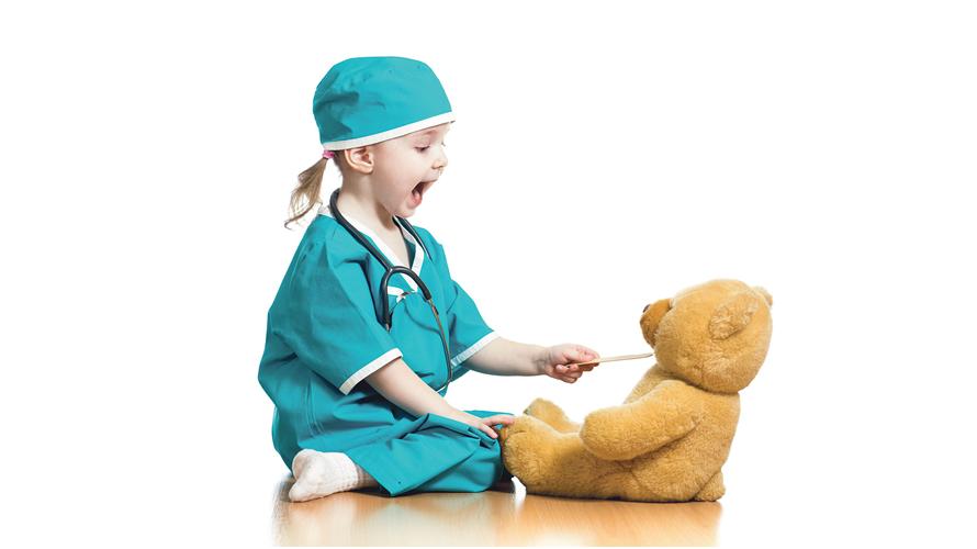 Чтобы ребенок реже болел1.fw