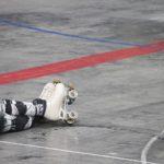 roller-skating-2402766_1920